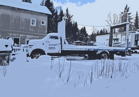 InDemand_Truck_Feb2014CutOut