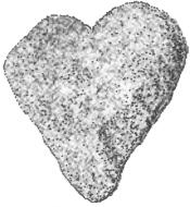 HeartRockDark-1