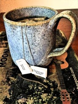 IMG_2441-mug-ink